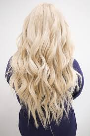 hand tied hair extensions in ta florida