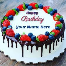 write your on brithday cakes online pictures editing