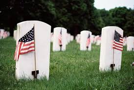 Memorial Day 2020: Facts, Traditions, and the Meaning of Memorial ...