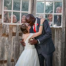 the meadows wedding venue in clyde texas