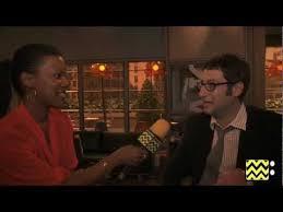 Adam Busch - Public Speaking & Appearances - Speakerpedia ...
