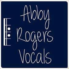 Abby Rogers Vocals's stream on SoundCloud - Hear the world's sounds