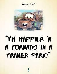 from cars pixar quotes pixar quotes disney quotes cars movie