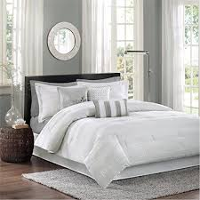 madison park hampton king size bed