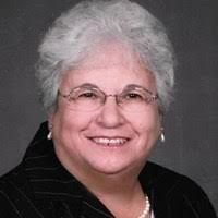 Dina Smith Obituary - Stuarts Draft, Virginia | Legacy.com