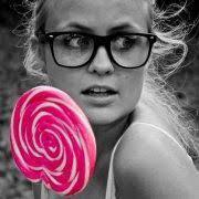 Ida Hansen (idamariehansen) on Pinterest