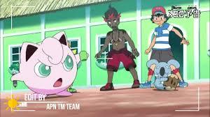 Anime.Pokemon.VN
