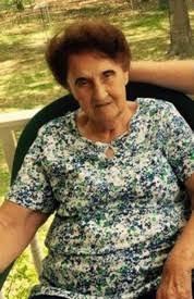 Polly Dixon McKenzie September 25 1934 June 15 2019 (age 84), death notice,  Obituaries, Necrology