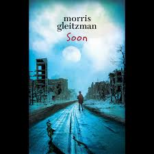 Soon, Felix eBook by Morris Gleitzman   9781760141332   Booktopia