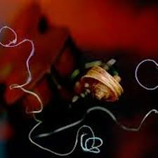 "MusicScapes (2011): third movement, ""Ballade"" by Composer Octavio  Vazquez on SoundCloud - Hear the world's sounds"
