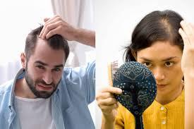 17 best hair growth s that work