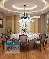 2020 modern living room bedroom ceiling