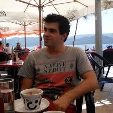 Media Tweets by Ivan Kraljević (@CIVIJA) | Twitter