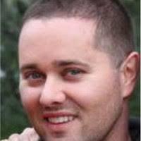 "300+ ""Adam Peterson"" profiles | LinkedIn"