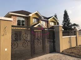 4 Bedroom House For Sale At East Legon 064271 Kawas Info