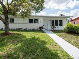 norland miami gardens homes for