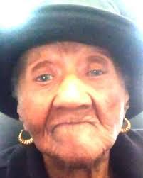 Marie Sewood - Obituary