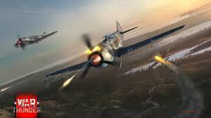Акция] День ВВС России - Новости - War Thunder