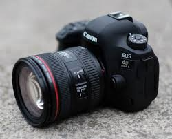 canon eos 6d mark ii review cameralabs