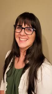 Karina Smith » Bend Chamber of Commerce