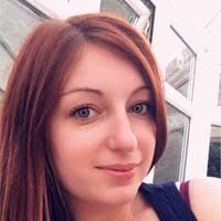 30+ perfiles de «Sophie Fowler»   LinkedIn