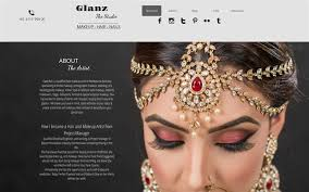 makeup beauty tips s by experts