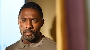 Mountain' man Idris Elba: 'My best performance is yet to come ...
