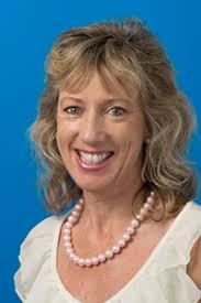 Ms Karin Smith - Public Health and Preventive Medicine