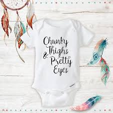onesies cute baby clothes newborn