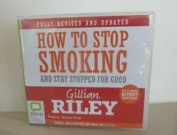 Gillian Riley | The Official Jennifer Hansen Website