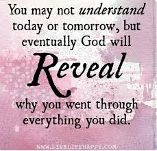 epic women on god has a plan for you t co