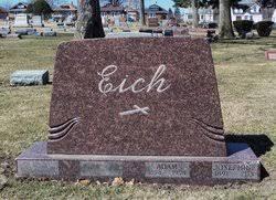 Adam Eich (1874-1954) - Find A Grave Memorial