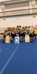 Notre Dame School of Dallas - Go N-D-S!   Facebook