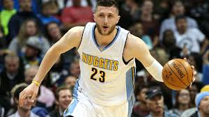 Denver Nuggets send Jusuf Nurkic ...