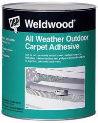 best glue for marine carpet top 5