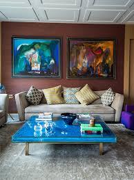 interior design this 2 300 sq ft