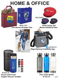 employee appreciation gifts global