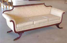 duncan phyfe sofa antidiler org