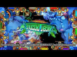 fish hunter arcade game cheats