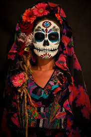 1308 best dia de los muertos gothic
