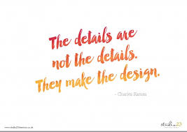 design quotes archives studio interiors