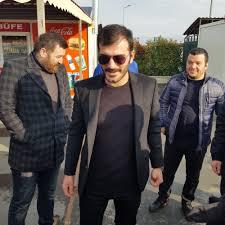 Oyuncu Ufuk Bayraktar cezaevinden çıktı! - Diziler.com