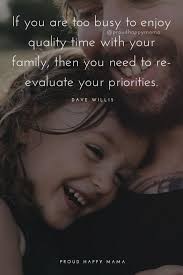 inspirational family quotes and sayings about family love
