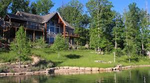 innsbrook resort a midwest lake munity
