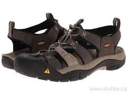 sandals newport h2 men s olive black