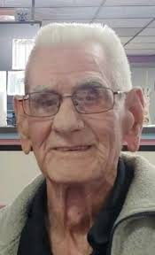 Obituary | Melvin Jerry Ryan | Wojstrom Funeral Home and Crematory