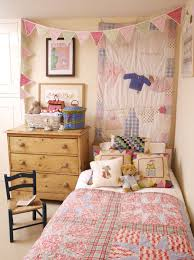 Quilted Bedsheets Photos Design Ideas Remodel And Decor Lonny