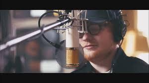 Ed Sheeran with Andrea Bocelli - Perfect Symphony - YouTube