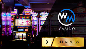 iWinClub: The Largest & Trusted Online Live Casino in Singapore
