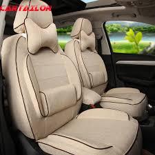 cartailor car seats fit for lexus gs350